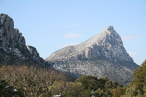 Pic-St-Loup-Herault-IMG_1877
