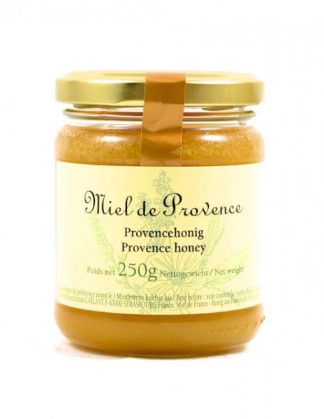 Provencehonig