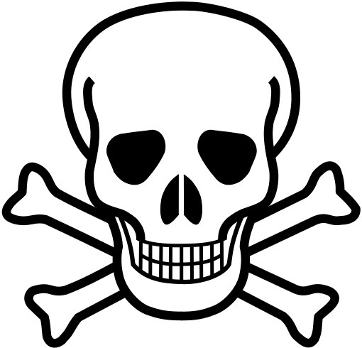 510px-Skull_and_crossbones-svg